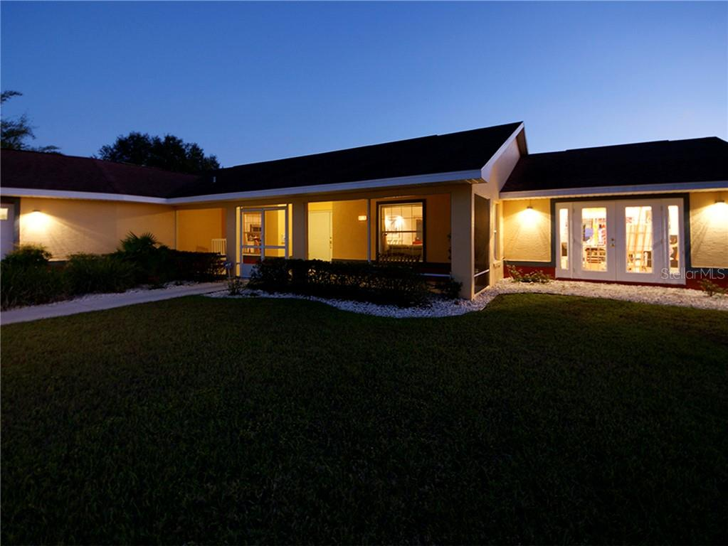 4816 E VAN NESS RD Property Photo - HERNANDO, FL real estate listing