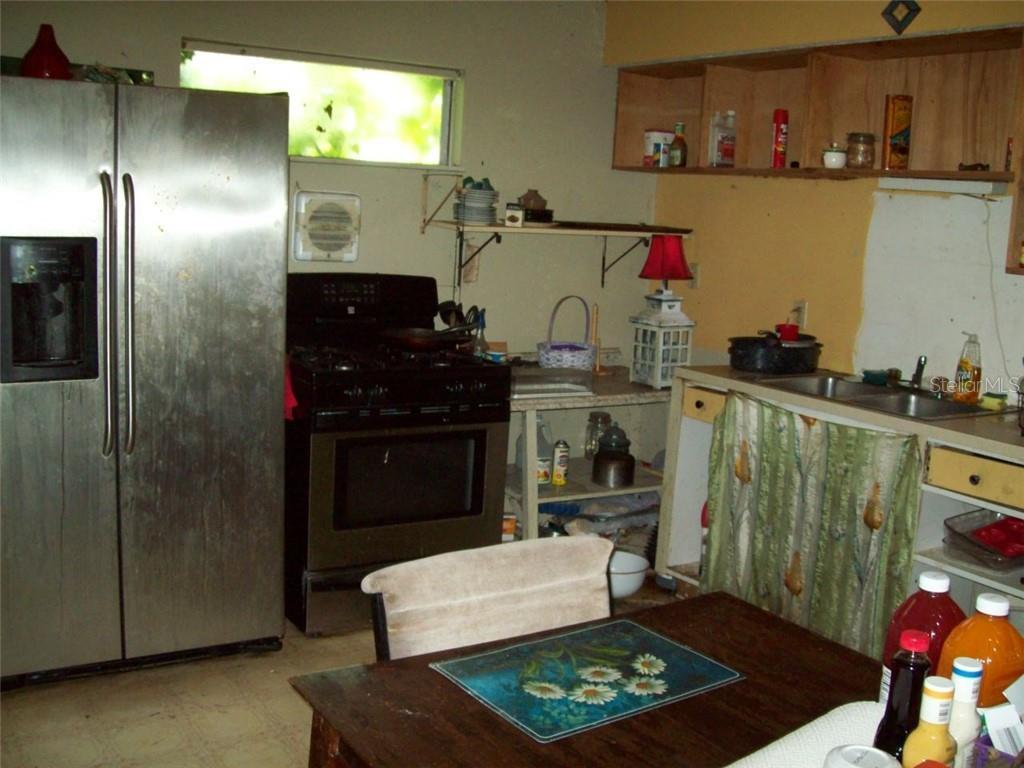 12715 Ne 80th Avenue Property Photo