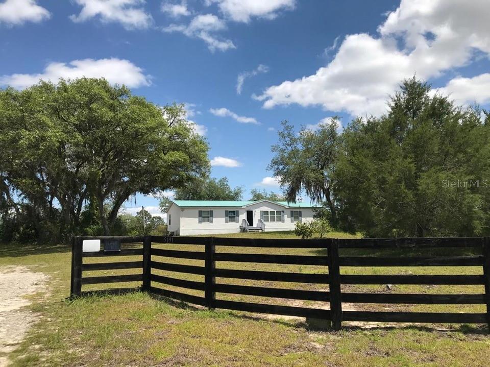 5091 Ne 127 Court Property Photo