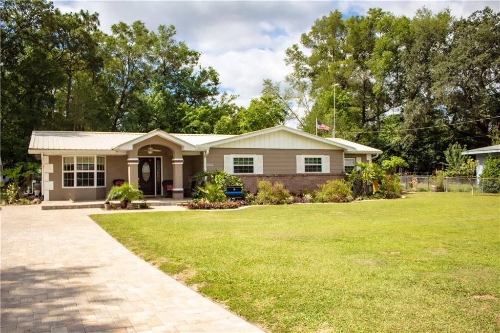 4226 Se 14 Place Property Photo