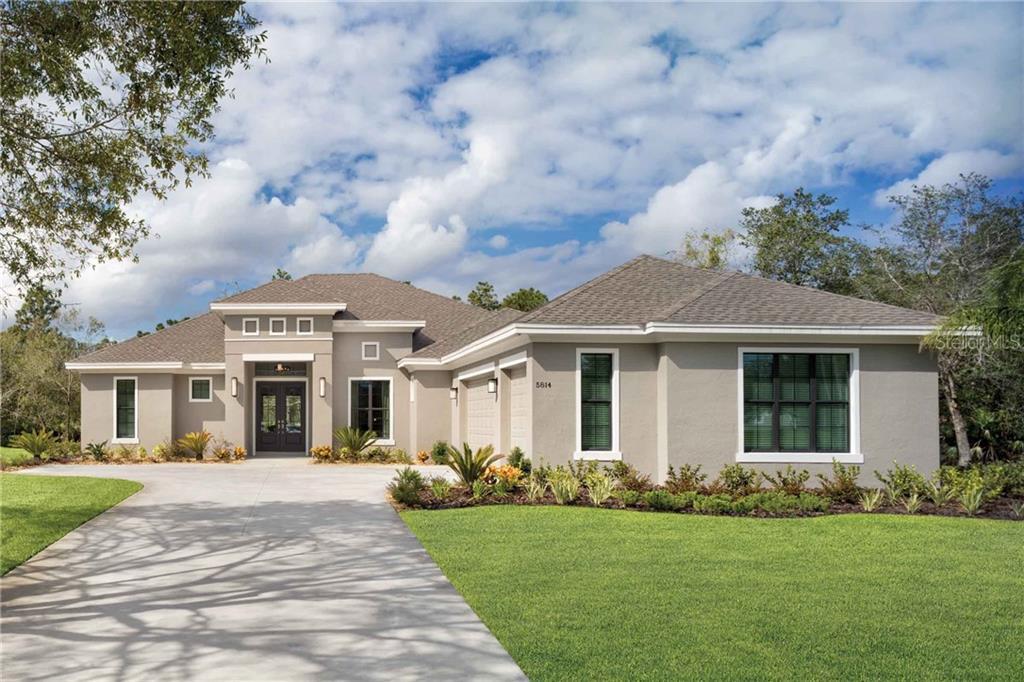 7788 SE 25TH AVE Property Photo - OCALA, FL real estate listing