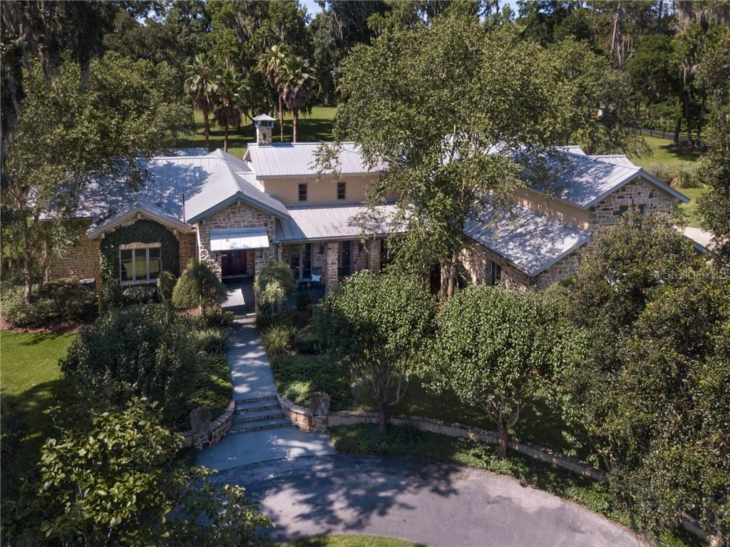 810 SW 80TH STREET Property Photo - OCALA, FL real estate listing