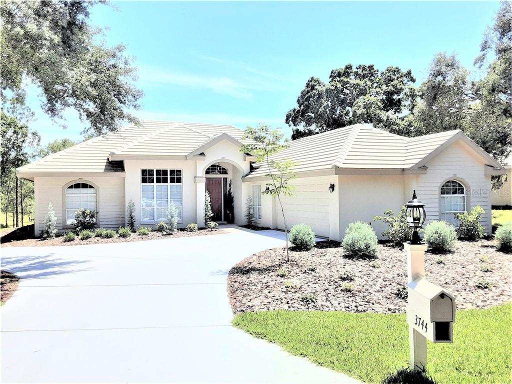 3744 W AUGUSTA PATH Property Photo - LECANTO, FL real estate listing