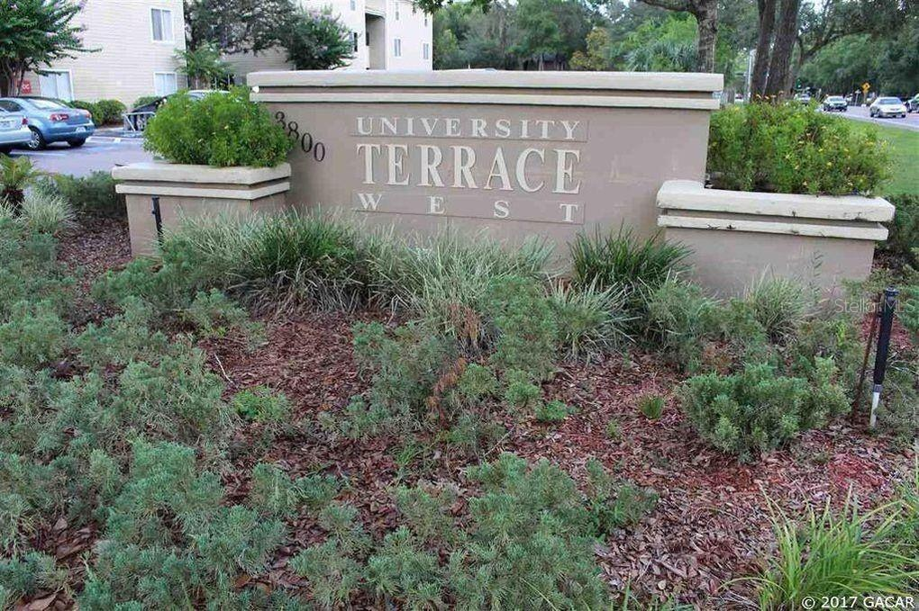3800 SW 20TH AVENUE #408 Property Photo - GAINESVILLE, FL real estate listing