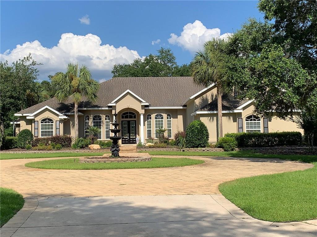 32607 Real Estate Listings Main Image