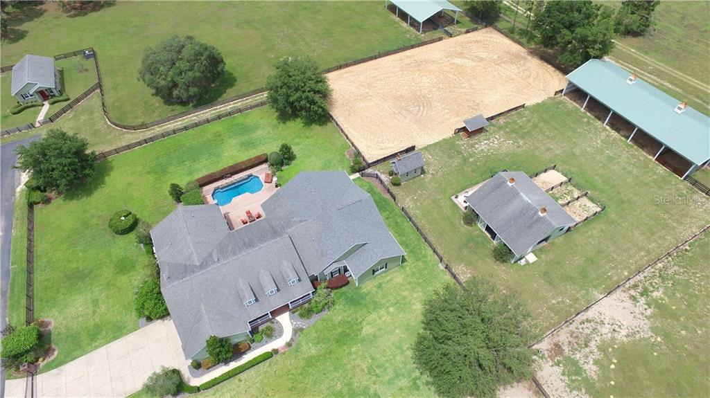4985 SW 85TH ST Property Photo - OCALA, FL real estate listing
