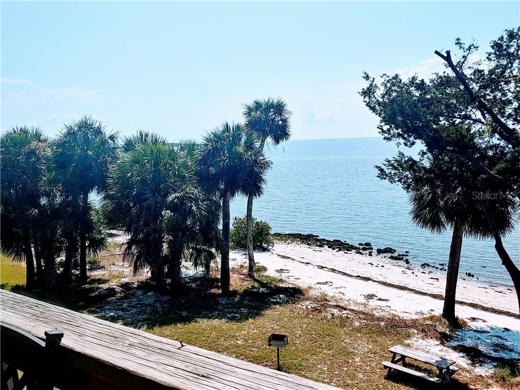 Property Photo - CEDAR KEY, FL real estate listing
