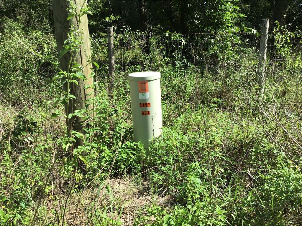 4425 NE 167 PLACE Property Photo