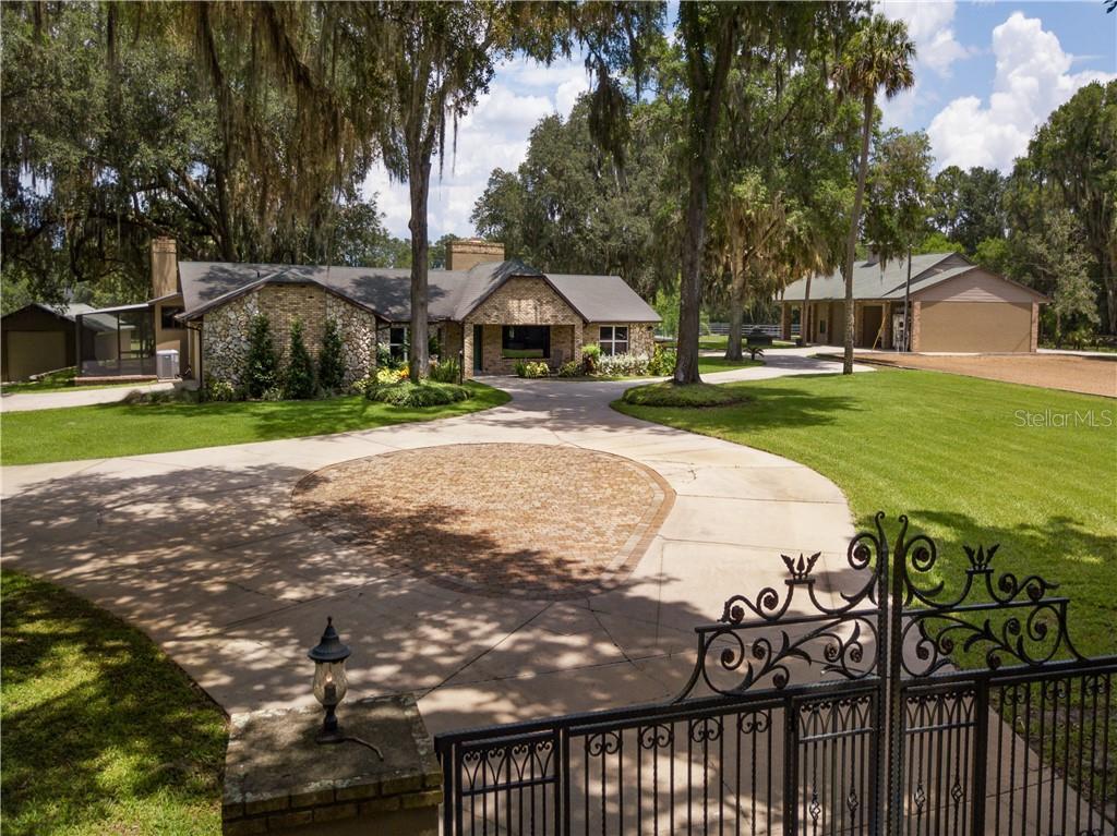 7545 S MAGNOLIA AVE Property Photo - OCALA, FL real estate listing