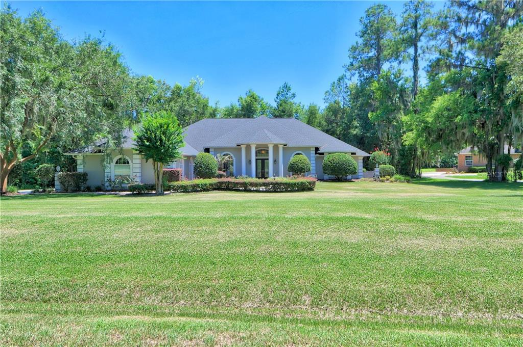 4250 SW 20TH AVE Property Photo - OCALA, FL real estate listing