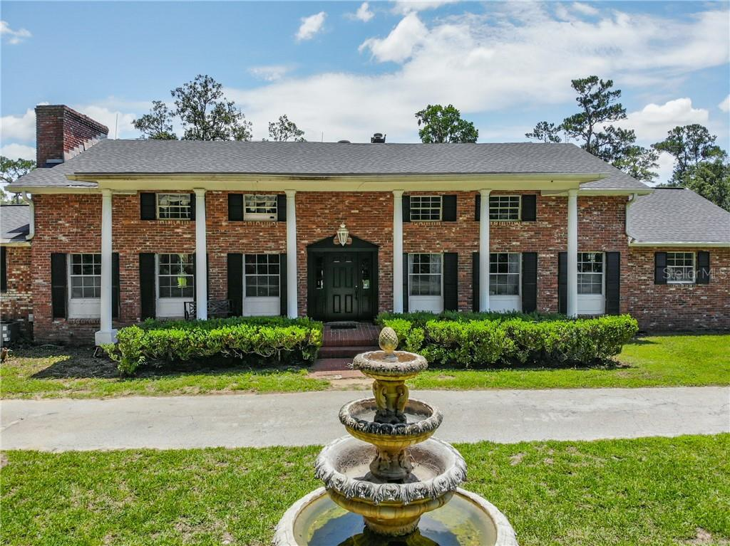 4273 NW HIGHWAY 225A Property Photo - OCALA, FL real estate listing