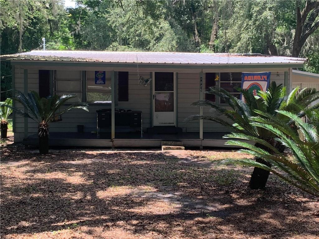 1826 SE 47TH TER Property Photo - GAINESVILLE, FL real estate listing