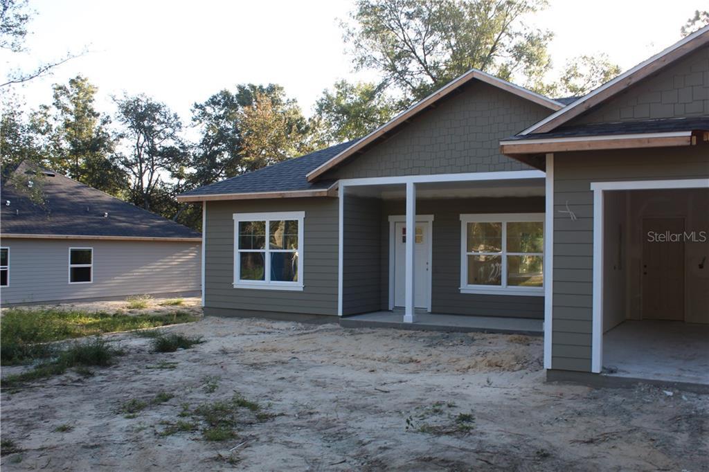 971 Ne 10 Circle Ne Property Photo