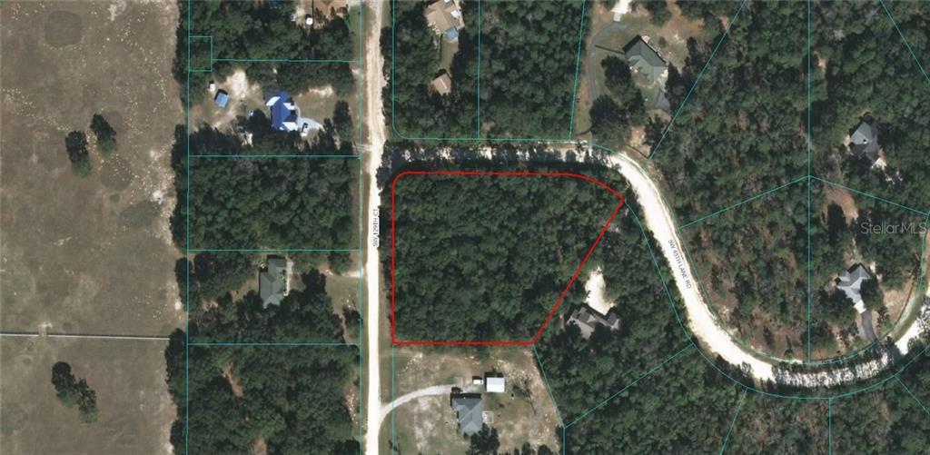 0 SW 45 LANE RD Property Photo