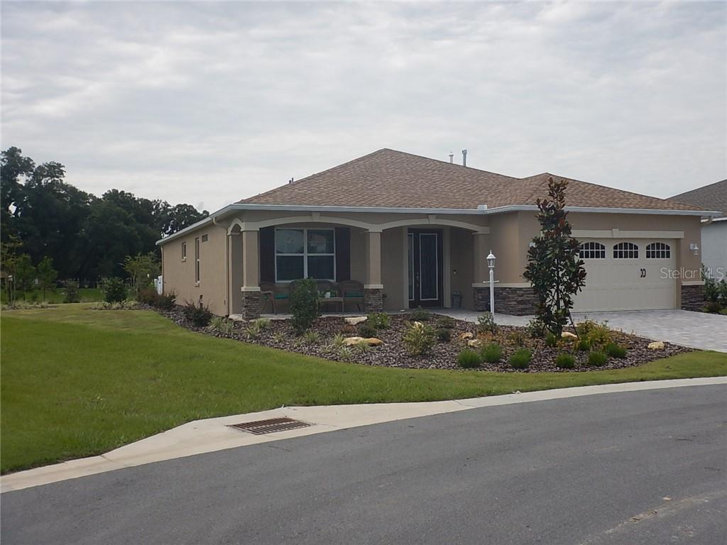 7835 SW 84TH LOOP Property Photo - OCALA, FL real estate listing