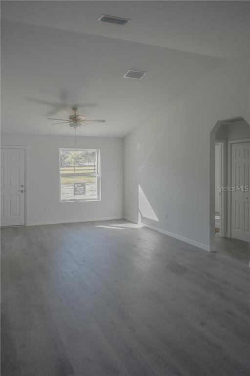 1989 NE 185TH STREET Property Photo - CITRA, FL real estate listing