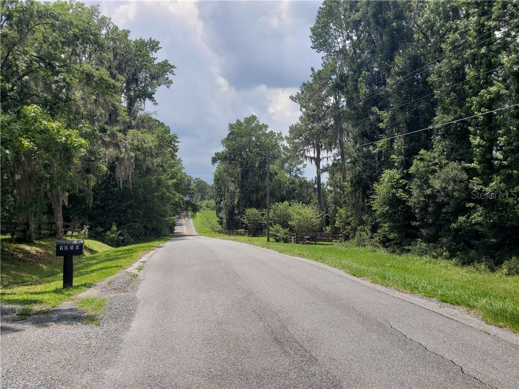 Property Photo - MICANOPY, FL real estate listing