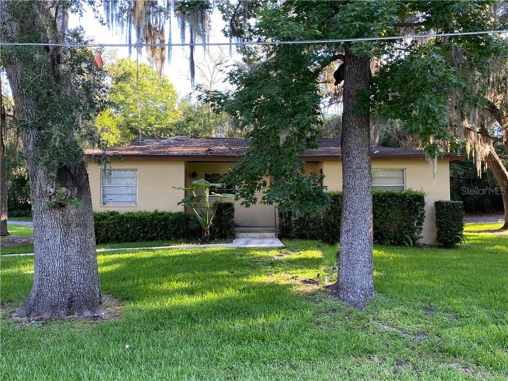 805 Se 14th St Property Photo