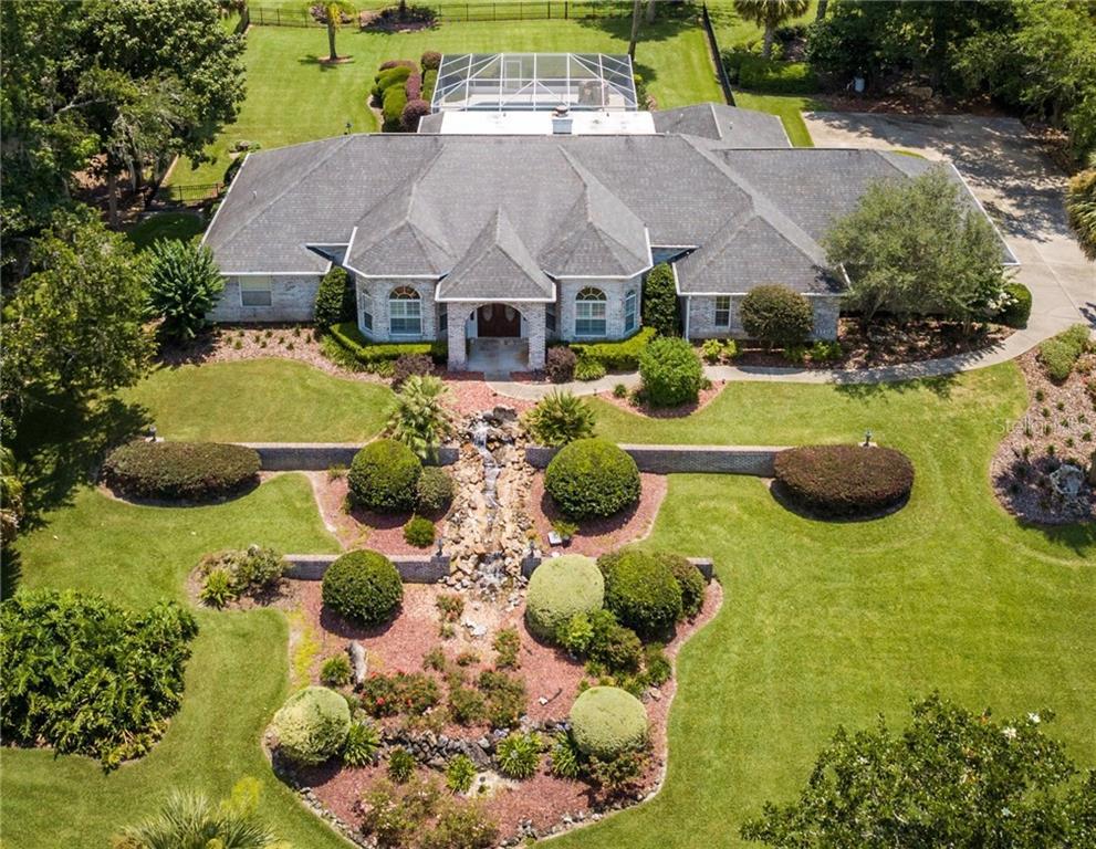 7071 SE 14TH CT Property Photo - OCALA, FL real estate listing