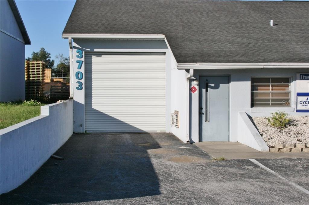 3675 NE 36TH AVE ALL UNITS AVE #F Property Photo