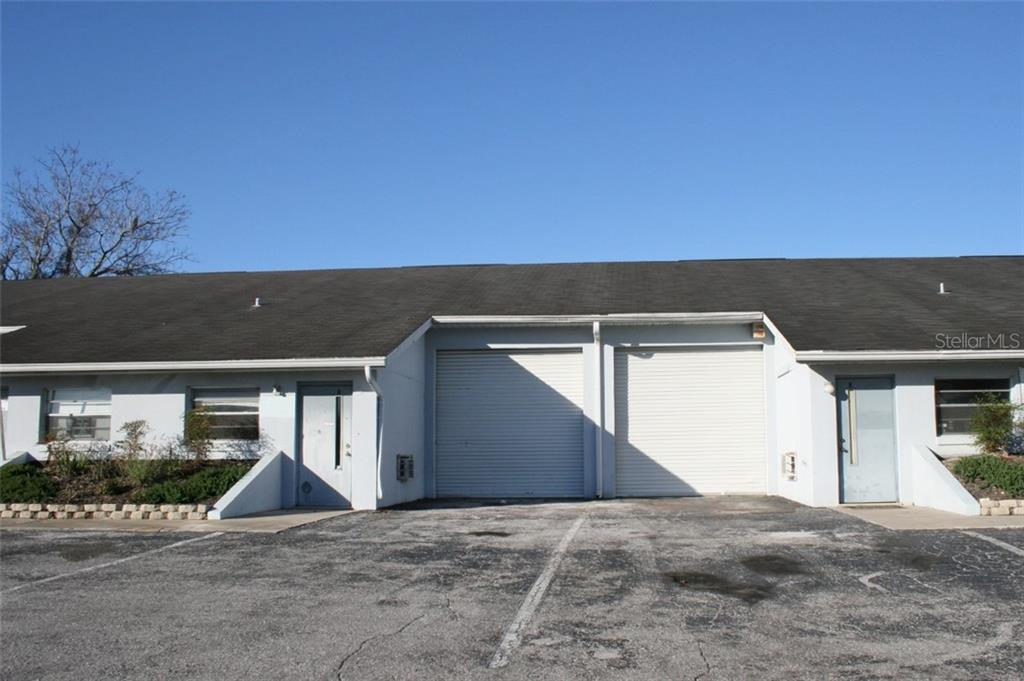 3703 NE 36TH AVE ALL UNITS AVE #B Property Photo