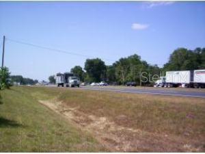 4700 N 441 Property Photo - OCALA, FL real estate listing