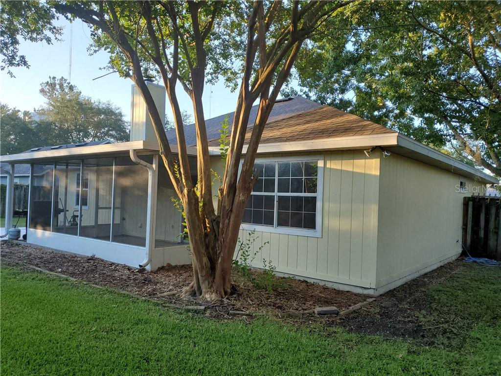 6102 Nw 111 Pl Property Photo 6