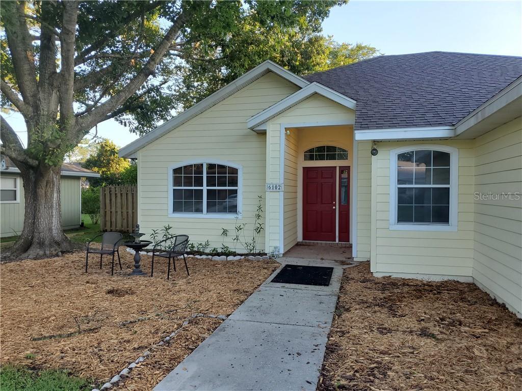 6102 Nw 111 Pl Property Photo 7