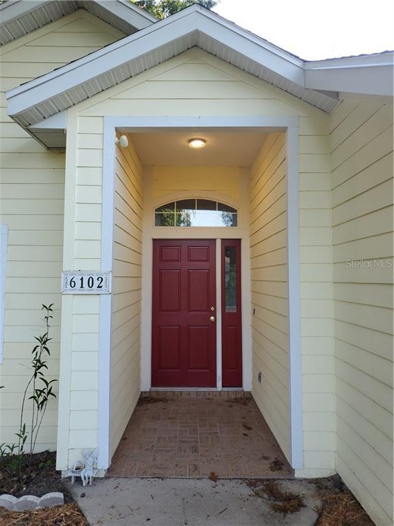 6102 Nw 111 Pl Property Photo 8