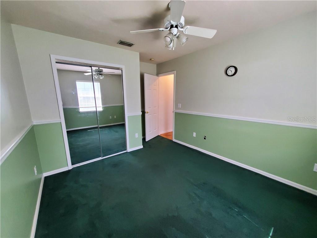 6102 Nw 111 Pl Property Photo 20