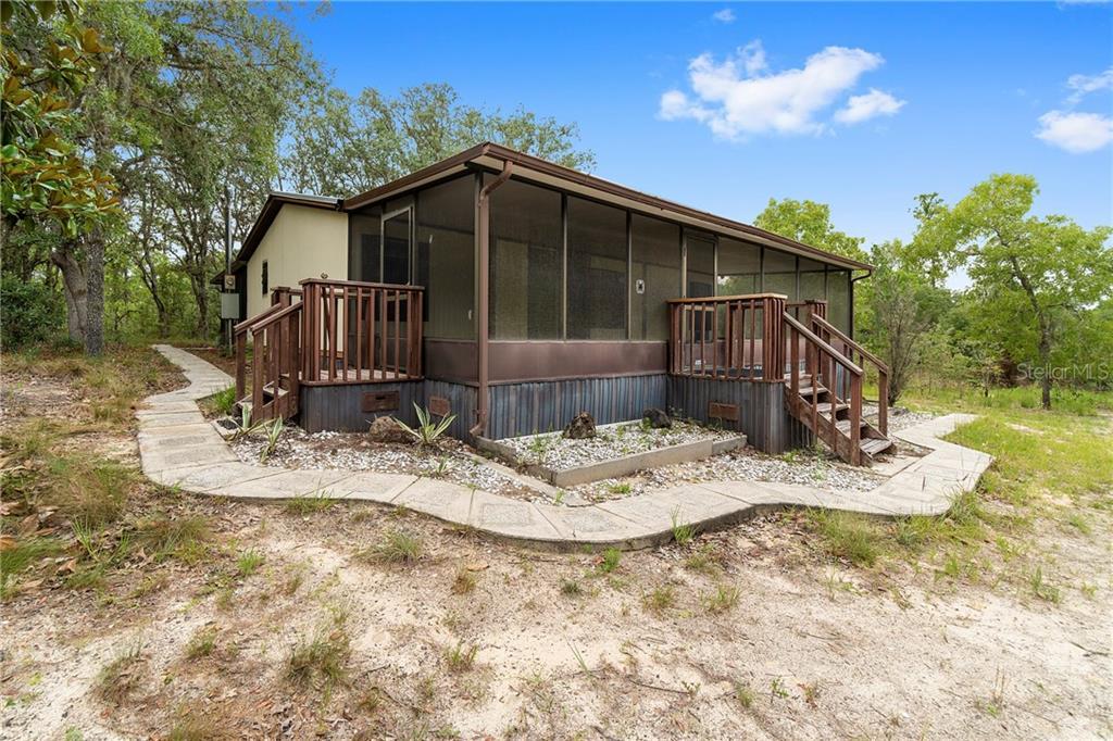 14851 SE 21ST PLACE Property Photo