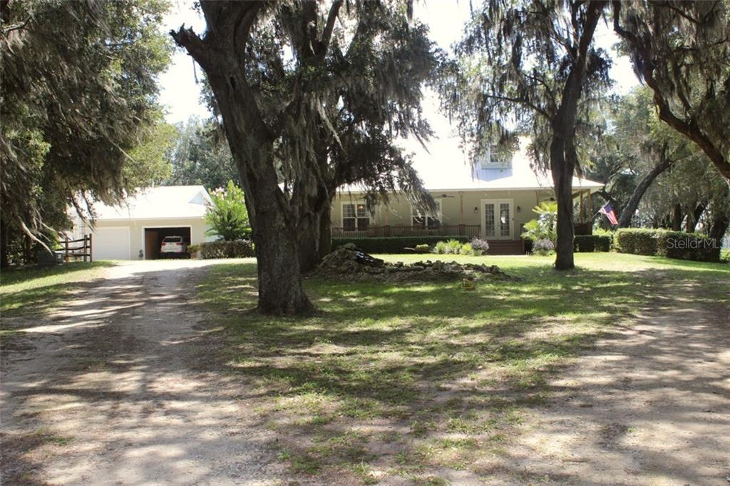 19785 NW 13TH ST Property Photo - DUNNELLON, FL real estate listing