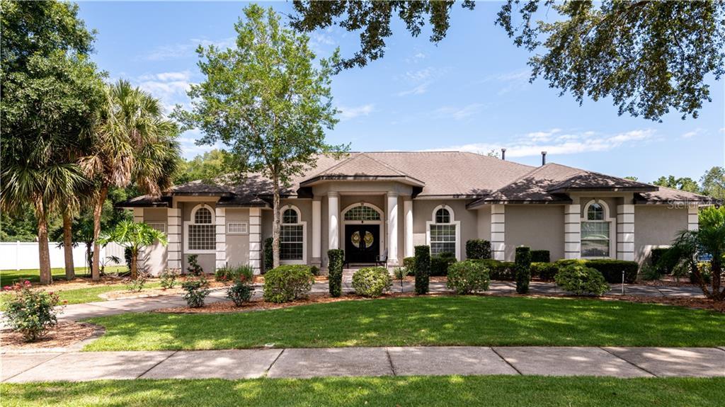 4801 SE 11TH PL Property Photo - OCALA, FL real estate listing