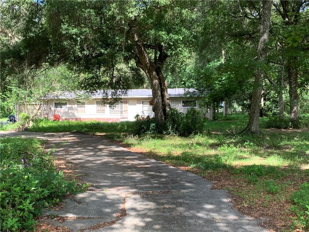 620 SOUTH LITTLE JOHN AVENUE Property Photo - INVERNESS, FL real estate listing