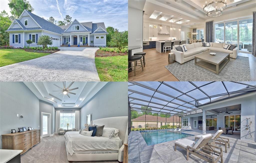 1214 SE 46TH ST Property Photo - OCALA, FL real estate listing