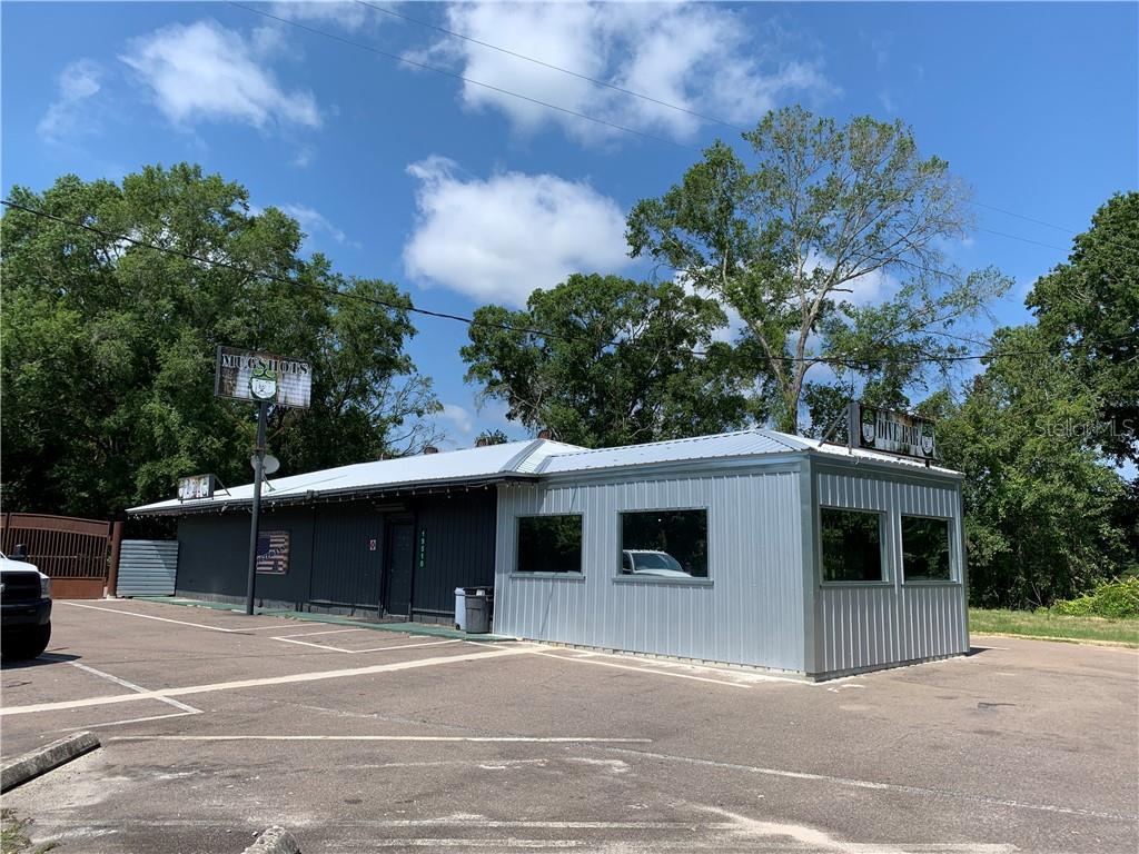 19510 NE US HWY 301 Property Photo - WALDO, FL real estate listing
