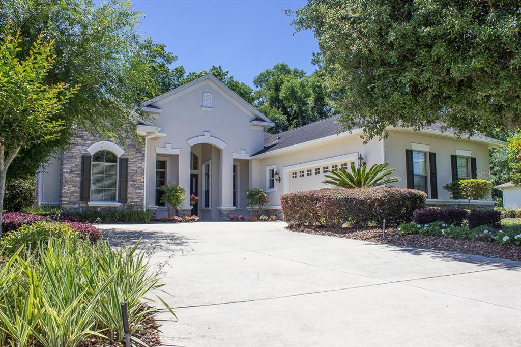 506 SE 40TH ST Property Photo - OCALA, FL real estate listing