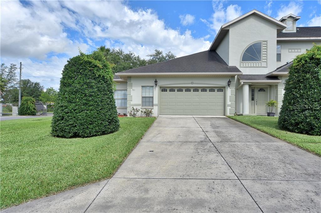 3415 W ANTHONY ROAD #701 Property Photo