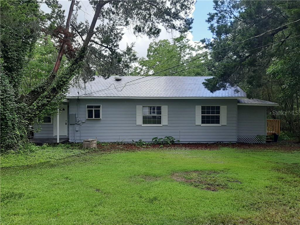 11420 SE 54TH AVE Property Photo
