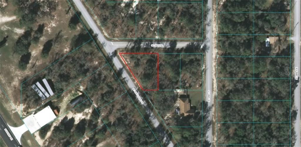 0 SE 150 PL Property Photo