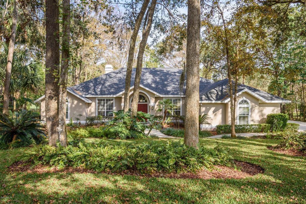 1705 SE 73RD PL Property Photo - OCALA, FL real estate listing