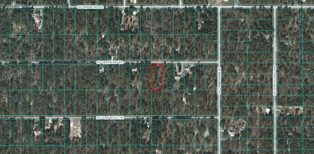 Lot 6 - 00 Sw Green Bay Drive Property Photo