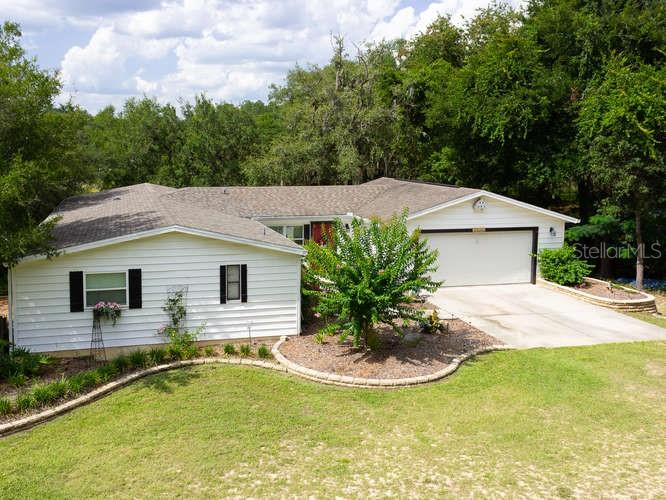 16363 SE 5TH STREET Property Photo - SILVER SPRINGS, FL real estate listing