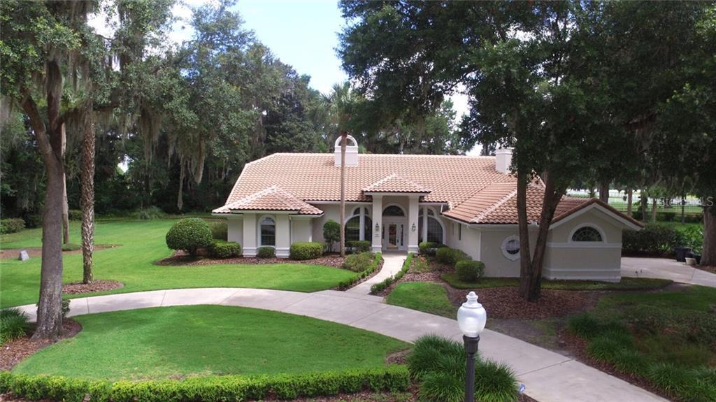 7434 SE 12TH CIR Property Photo - OCALA, FL real estate listing