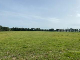 14240 SE 80TH AVE Property Photo - SUMMERFIELD, FL real estate listing