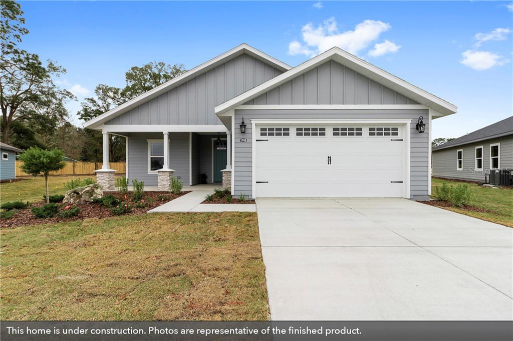 1620 SW 71ST CIR Property Photo - GAINESVILLE, FL real estate listing