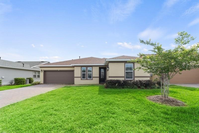 3637 NW 56TH AVE Property Photo - OCALA, FL real estate listing