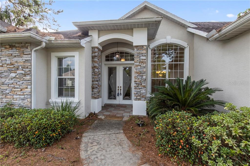 2703 SW 20TH AVE Property Photo - OCALA, FL real estate listing