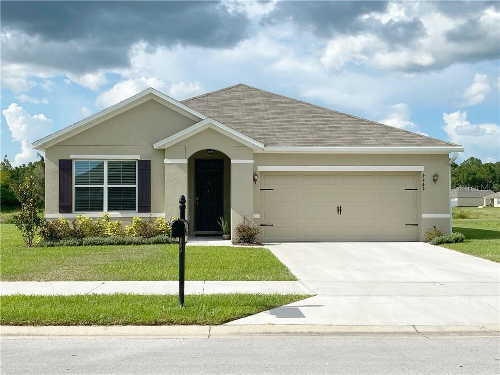 4447 NE 29TH ST Property Photo - OCALA, FL real estate listing