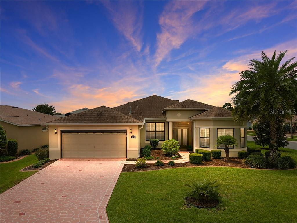 1542 SW 160TH LN Property Photo - OCALA, FL real estate listing
